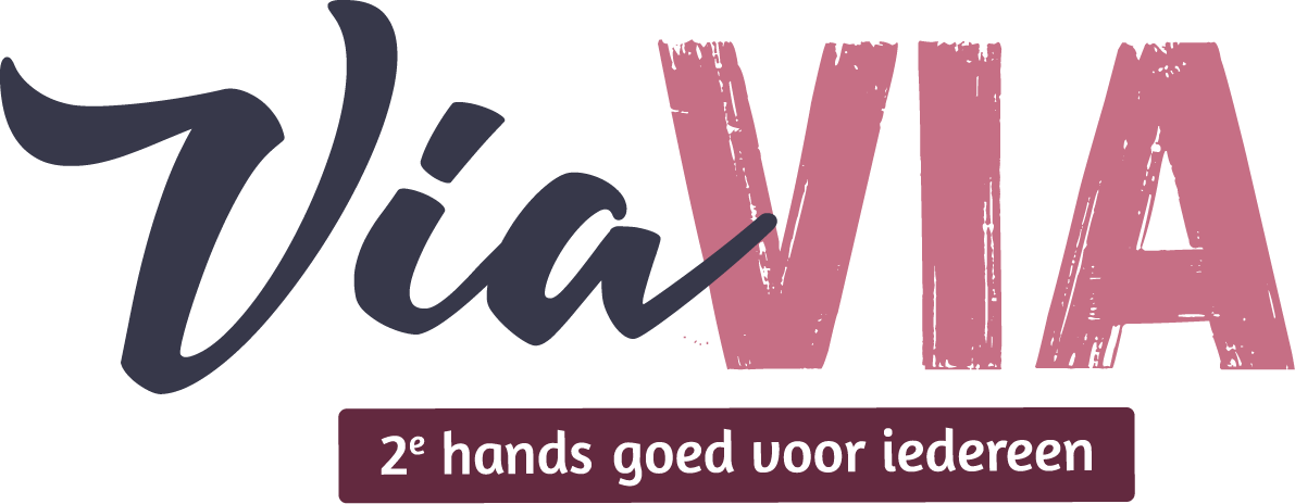ViaVia Store